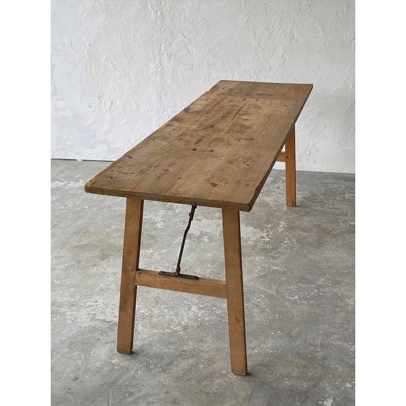 fr_folding_table-2