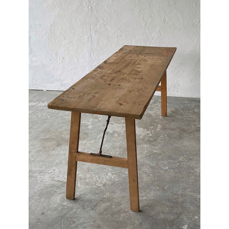 fr_folding_table-2new