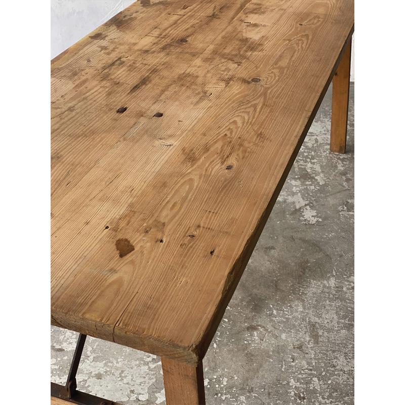 fr_folding_table-5