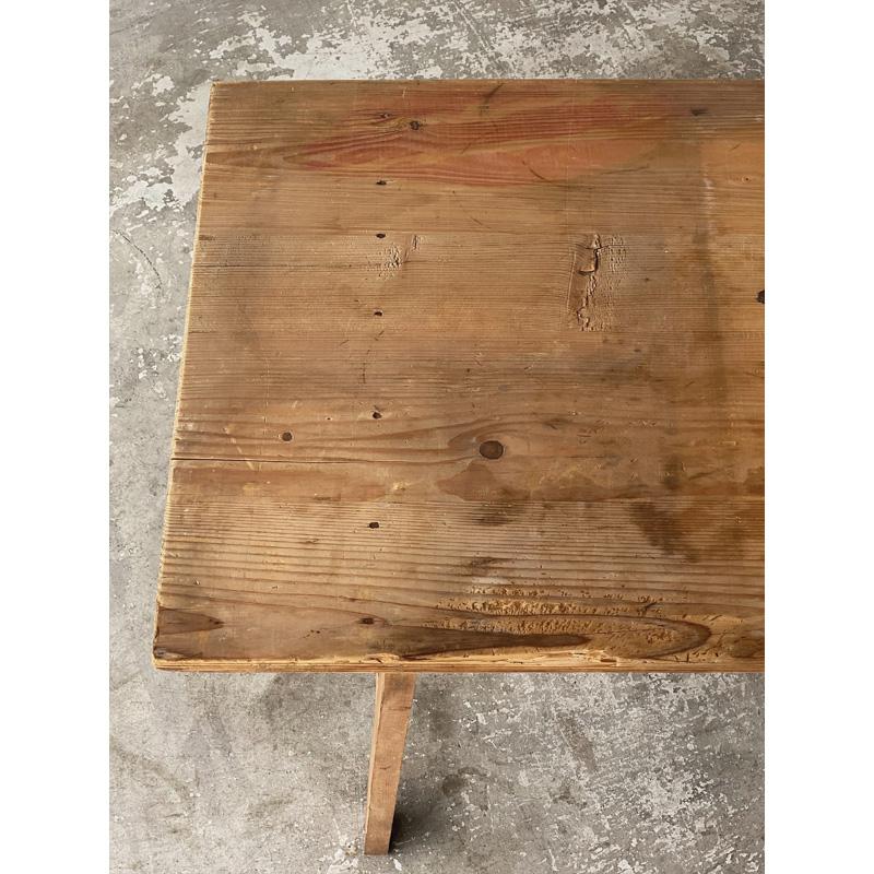 fr_folding_table-7