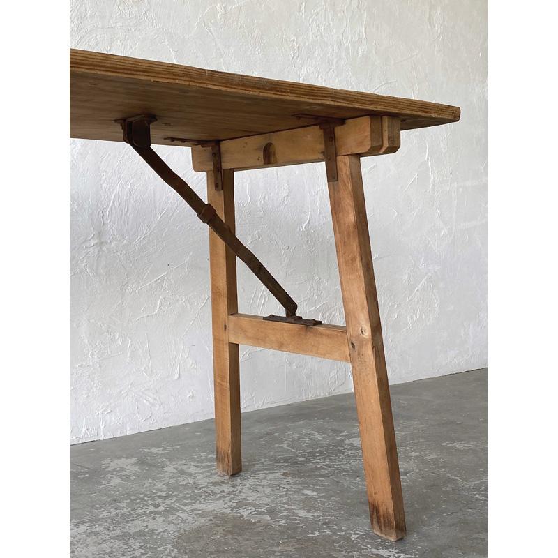 fr_folding_table-8