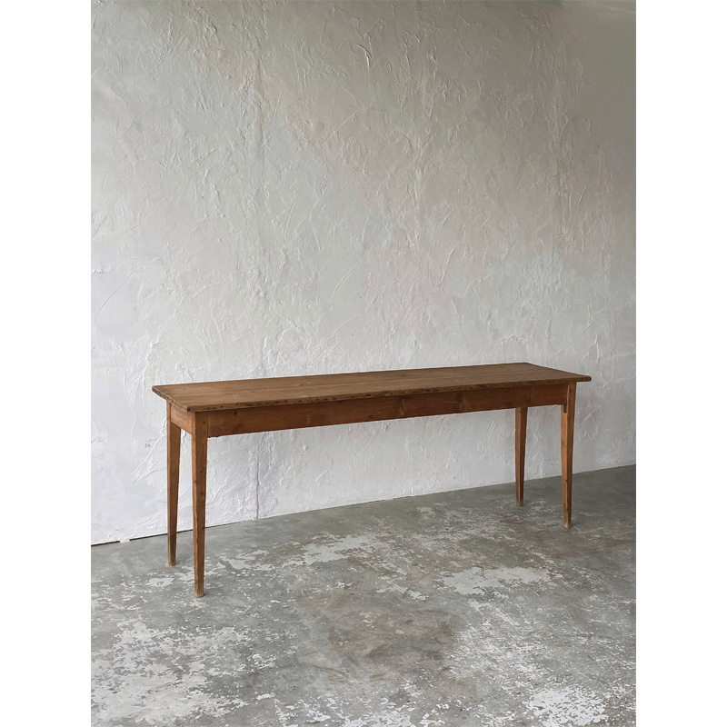 long-table-1