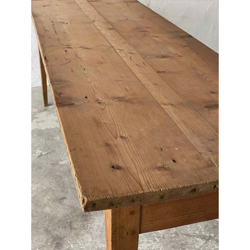 long-table-10