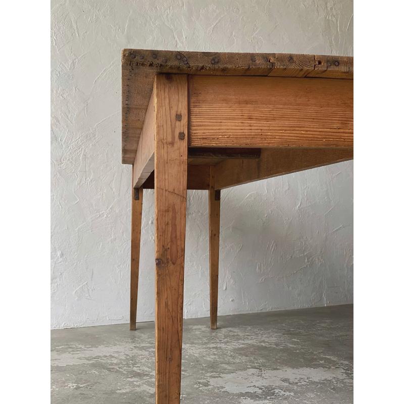 long-table-14