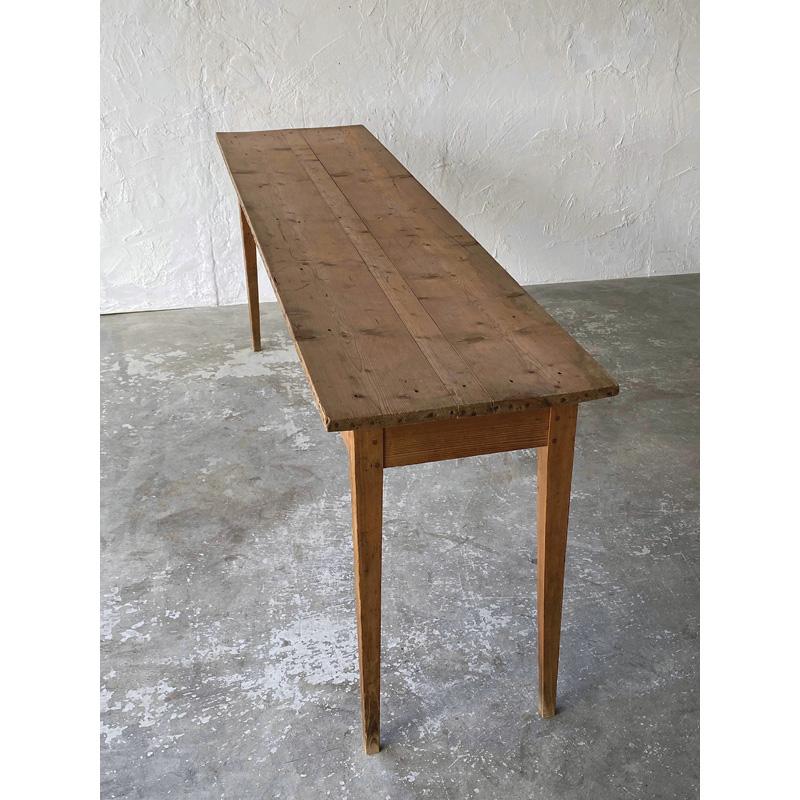 long-table-2