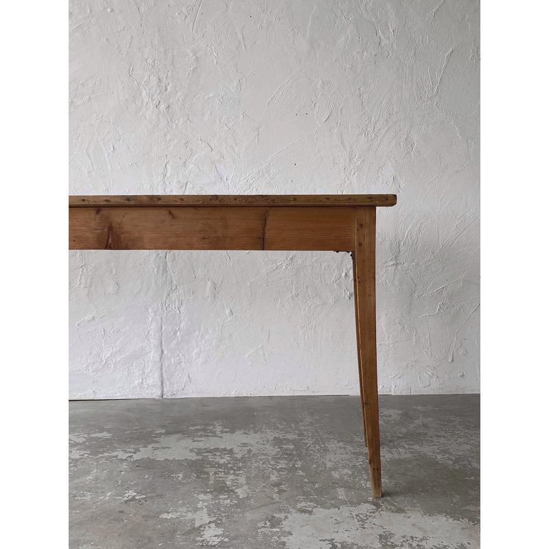 long-table-7