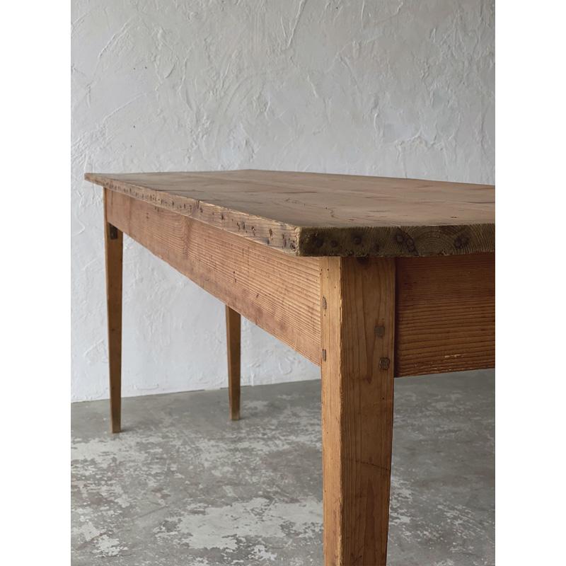 long-table-8