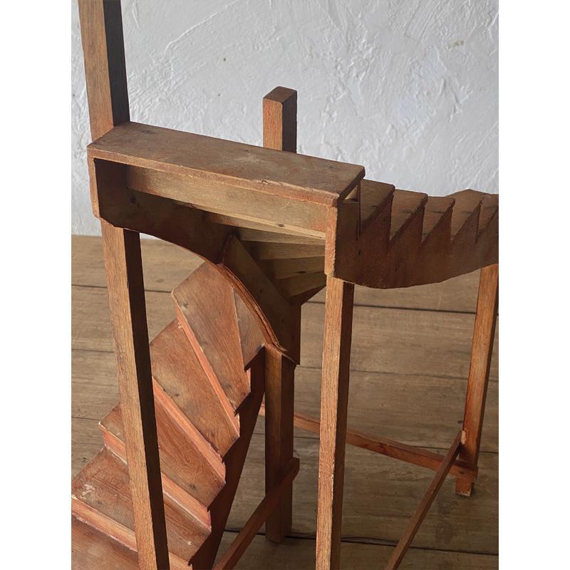 staircasemodel-paris-5