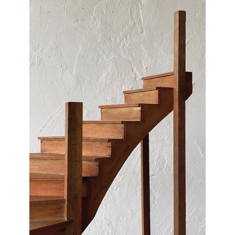 staircasemodel-paris-6