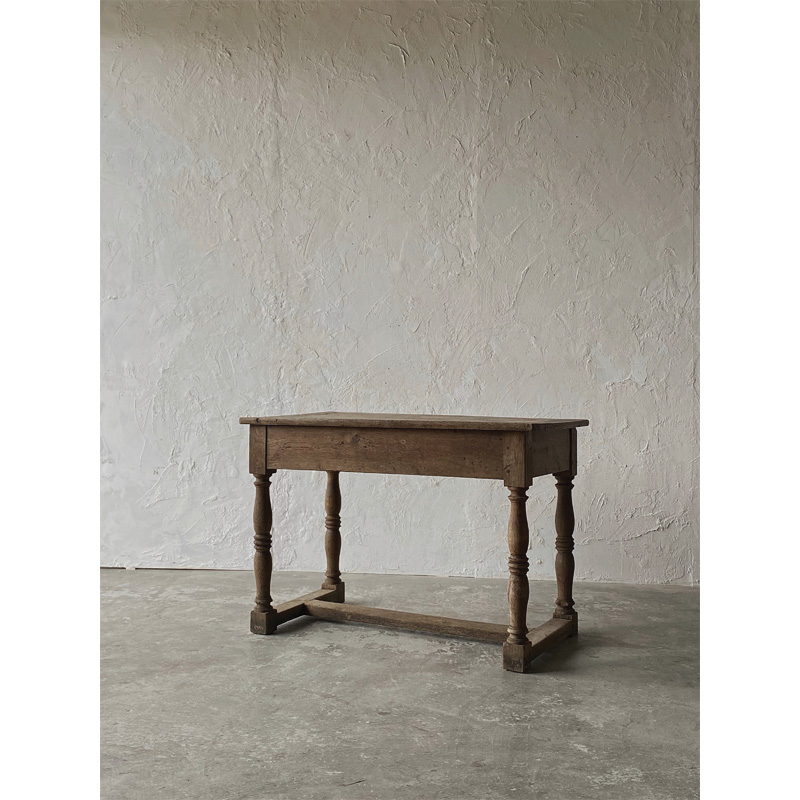 Normandy-table-1