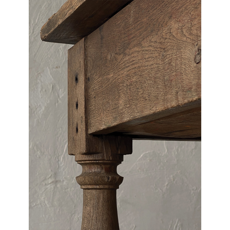 Normandy-table-14