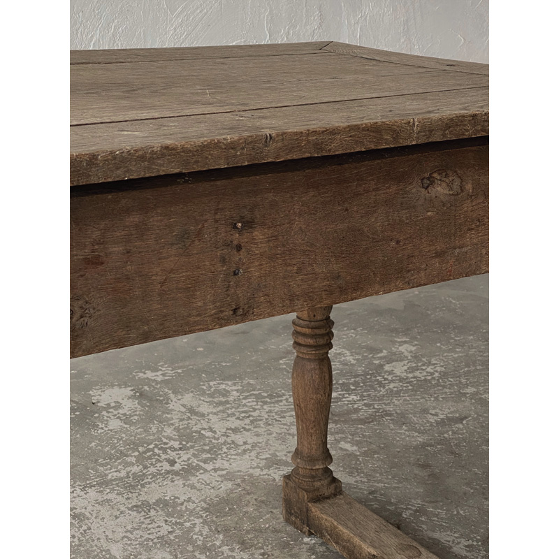 Normandy-table-17