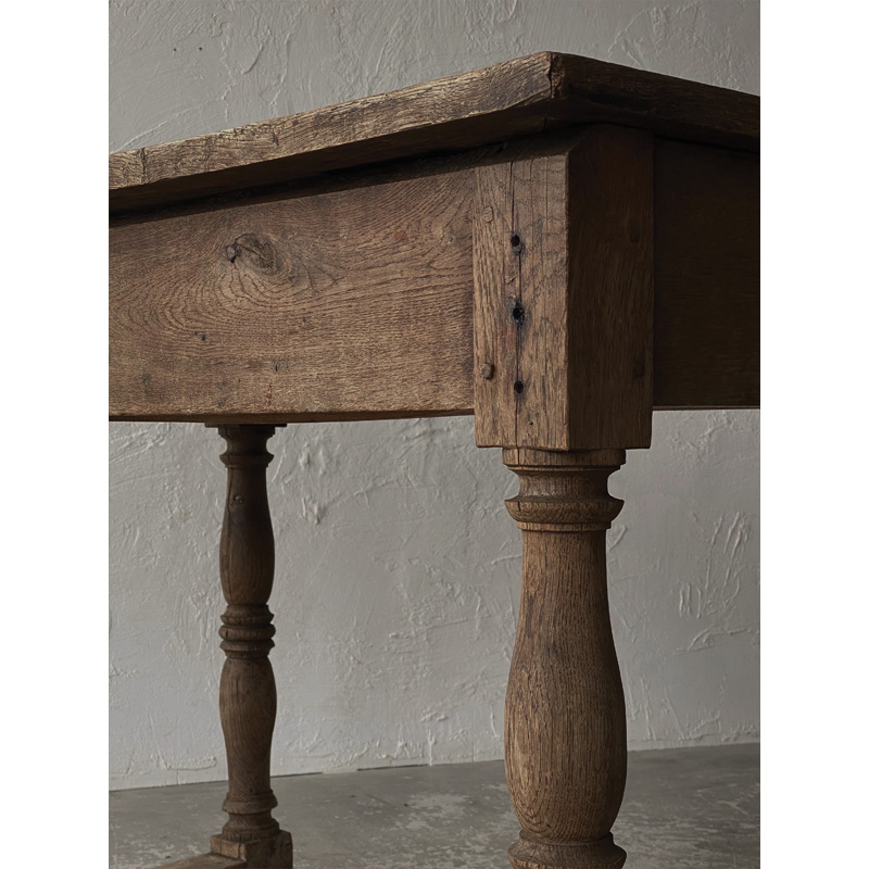 Normandy-table-18