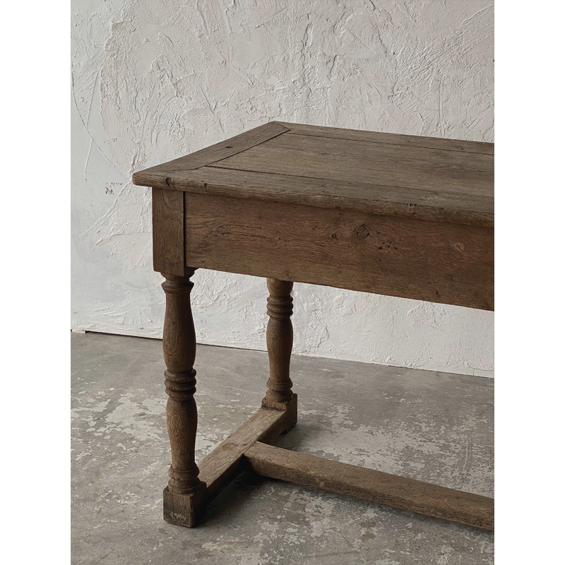 Normandy-table-5
