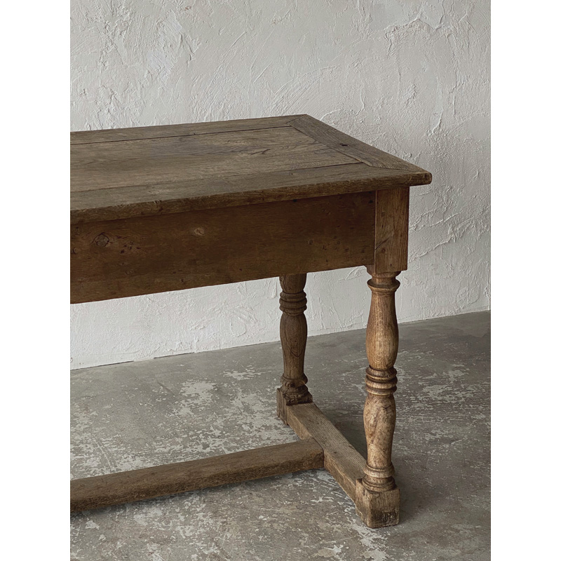 Normandy-table-6