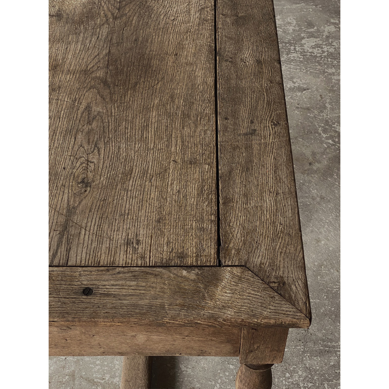 Normandy-table-9