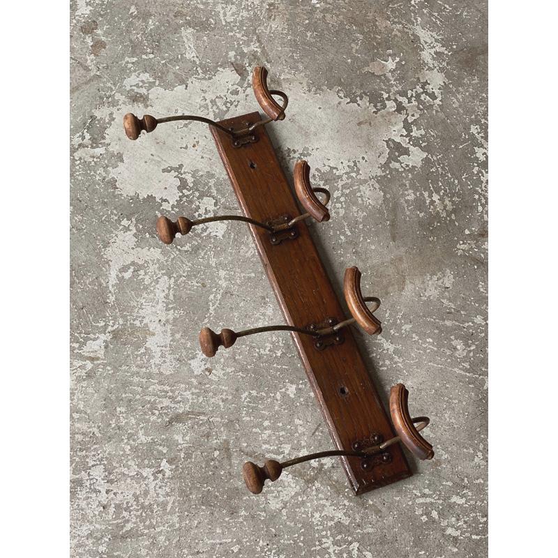 hanger-rack-four-10