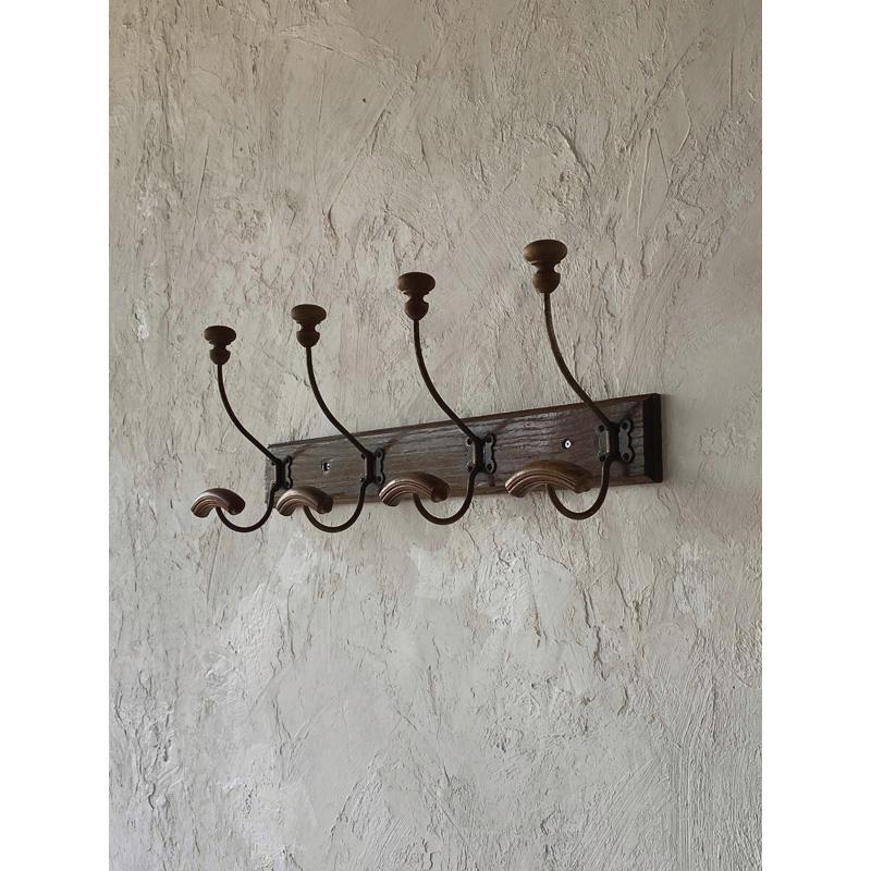 hanger-rack-four-2