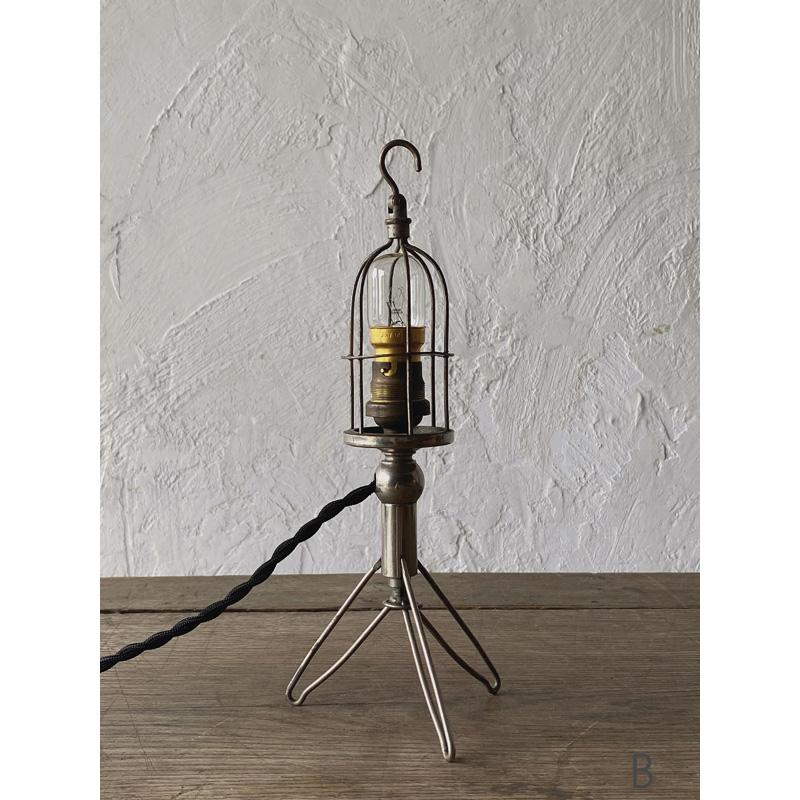 lamp-france-13