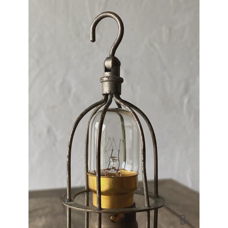 lamp-france-15