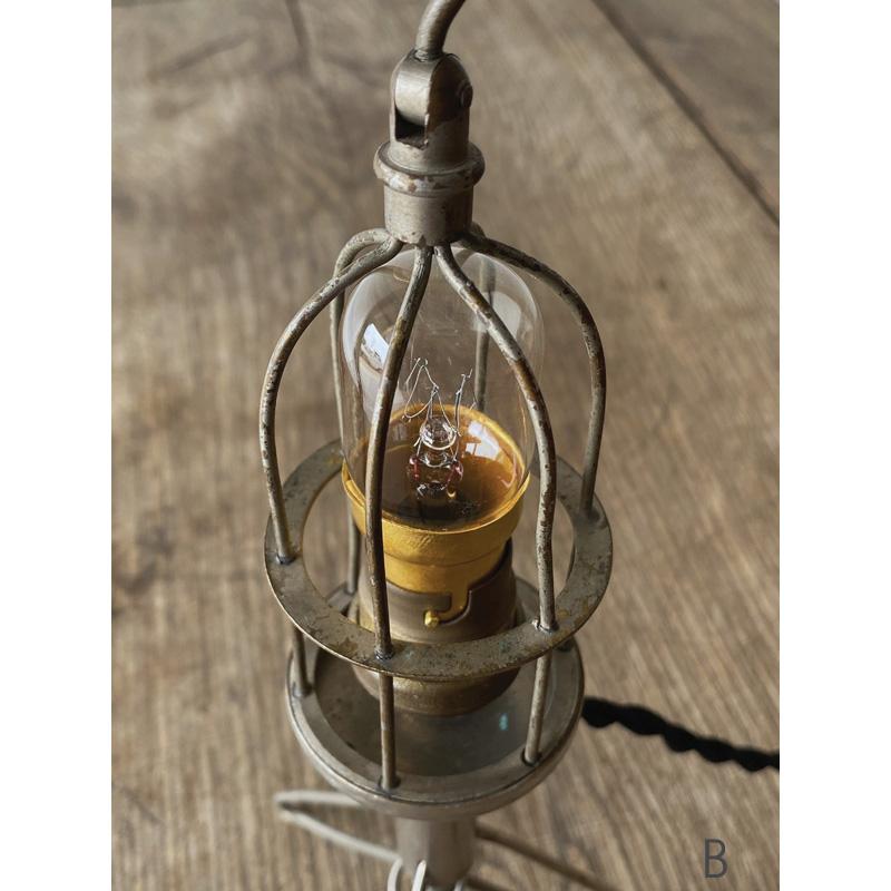 lamp-france-16