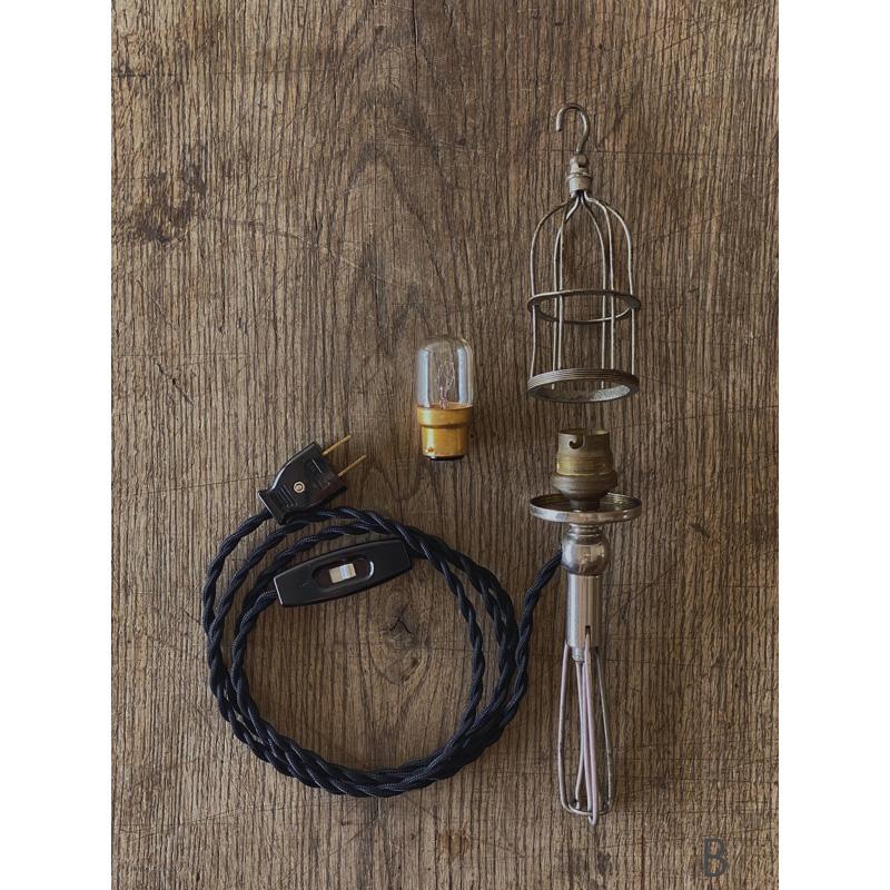 lamp-france-18