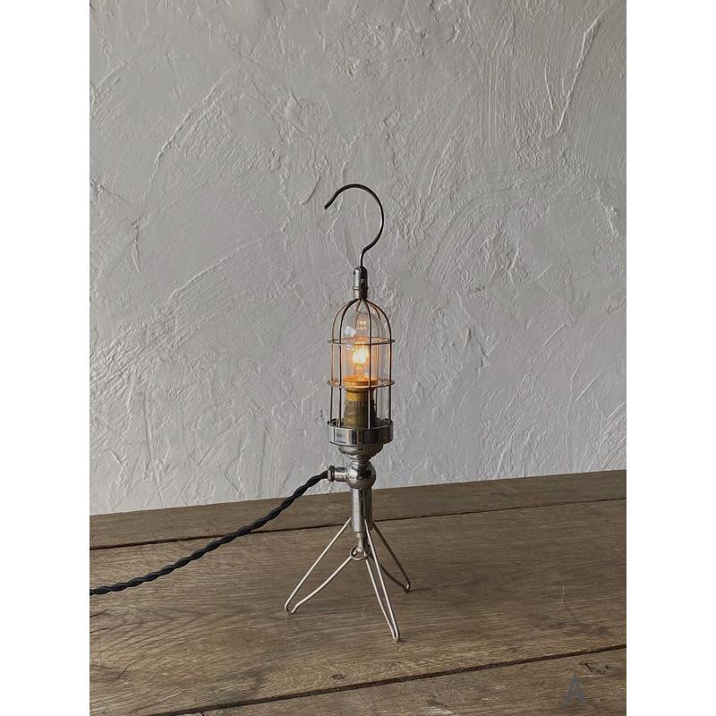 lamp-france-3