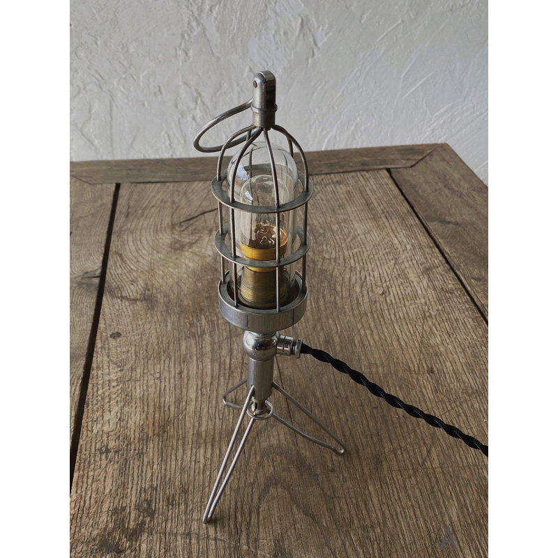 lamp-france-5
