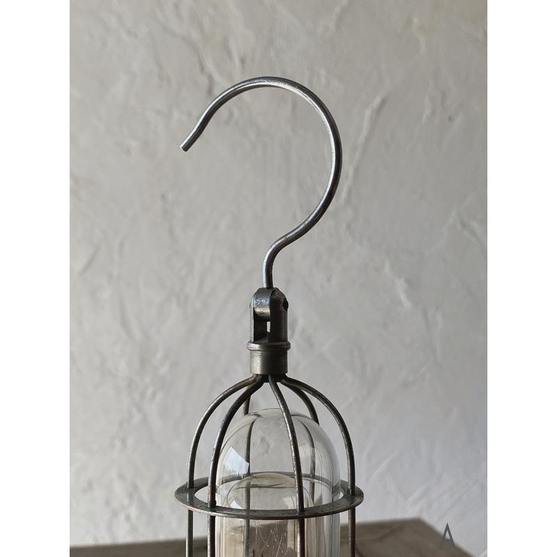 lamp-france-6