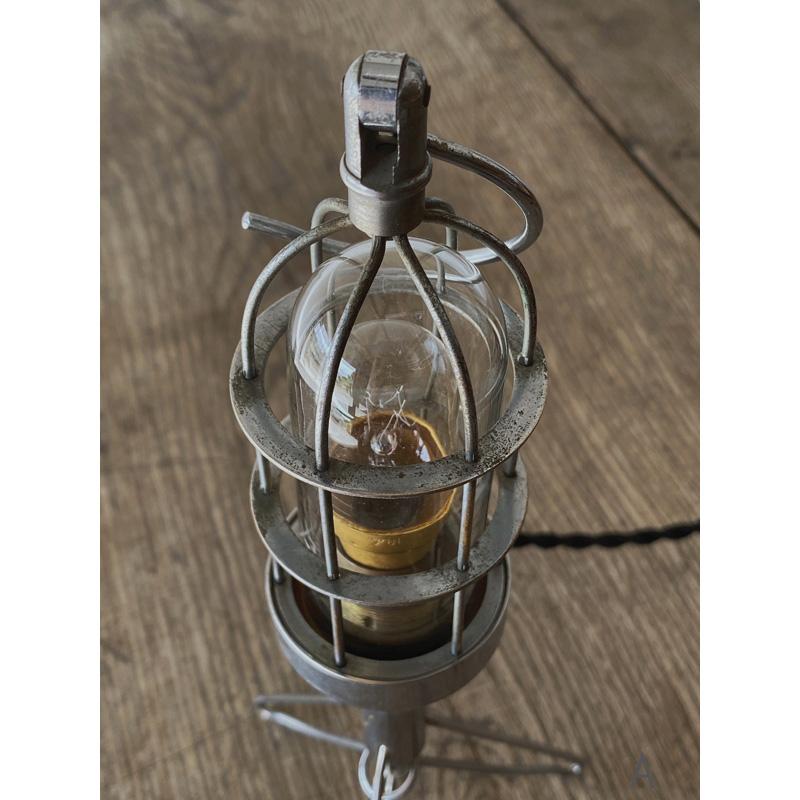 lamp-france-7