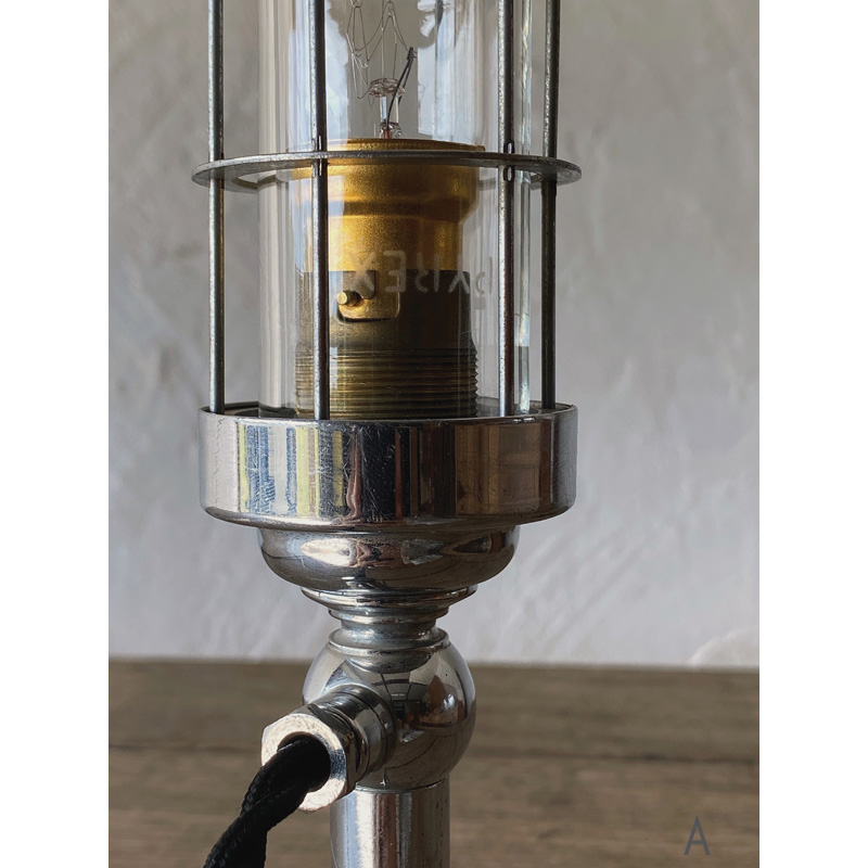 lamp-france-8