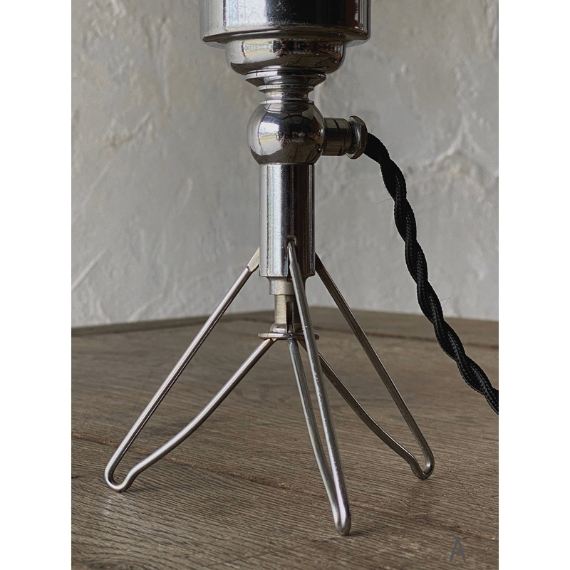 lamp-france-9