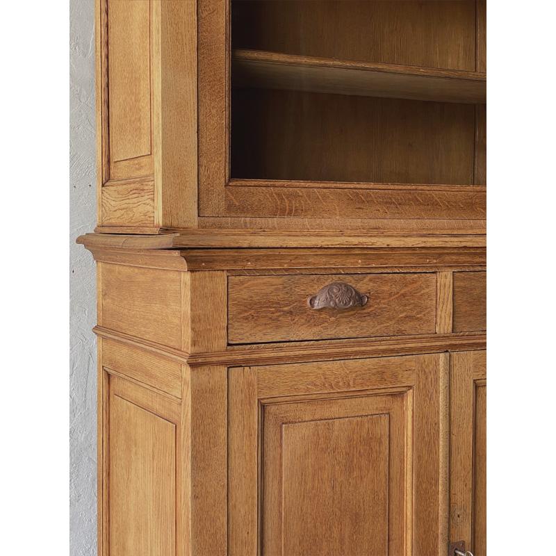 oak-glass-cabinet-12