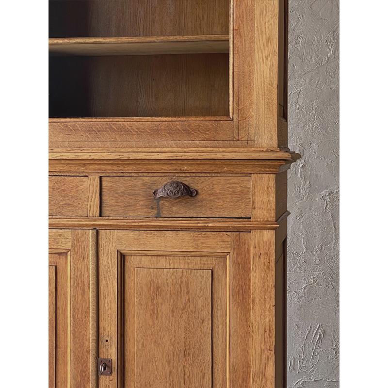 oak-glass-cabinet-13