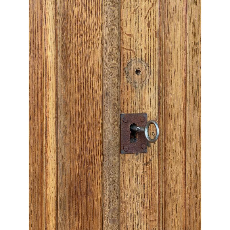 oak-glass-cabinet-14