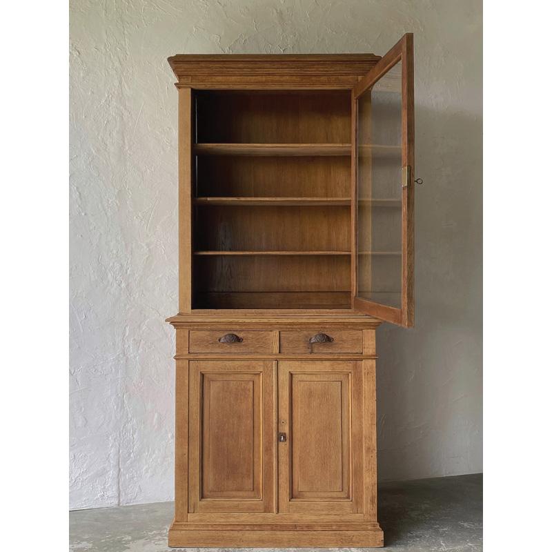 oak-glass-cabinet-2