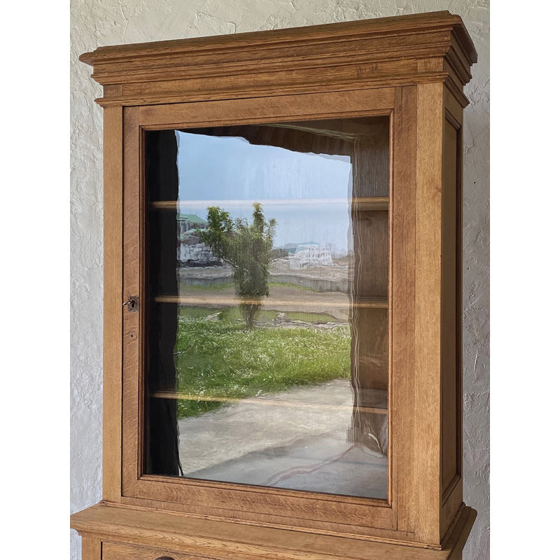 oak-glass-cabinet-5