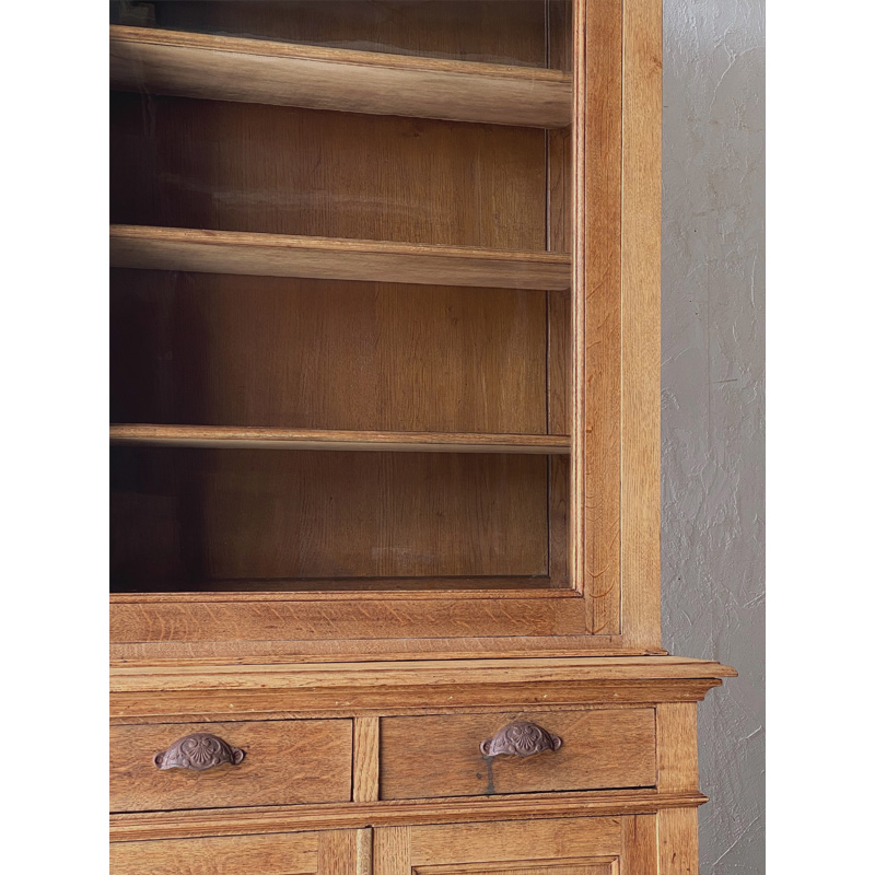 oak-glass-cabinet-6
