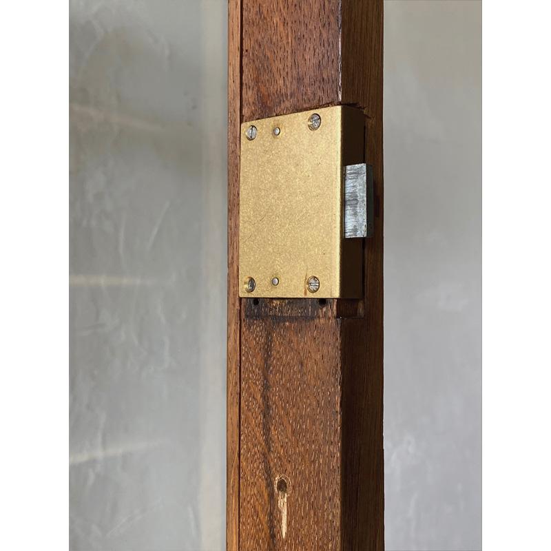 oak-glass-cabinet-8