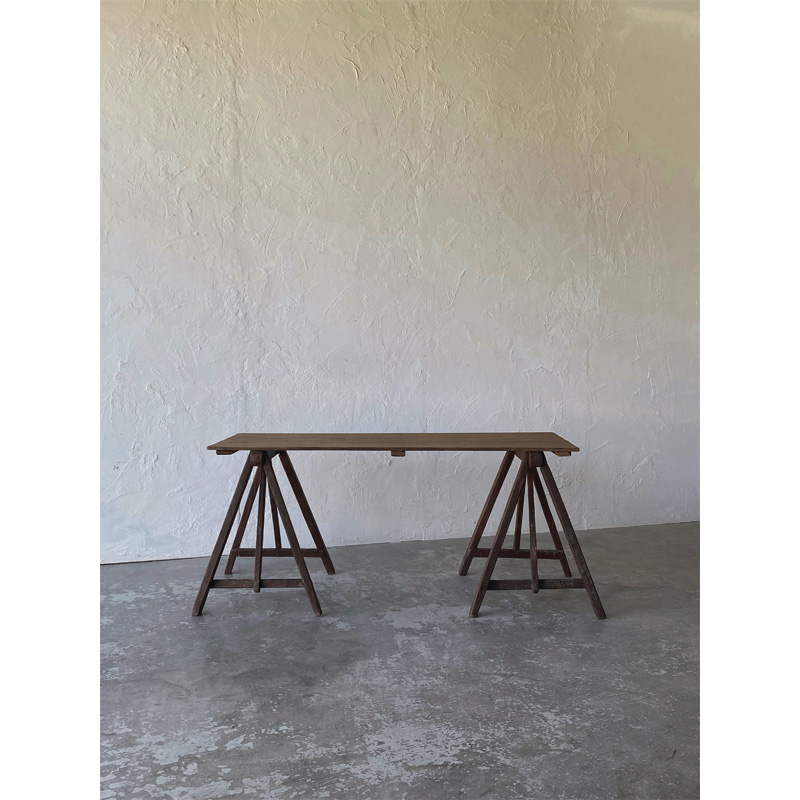 small-trestle-table-1
