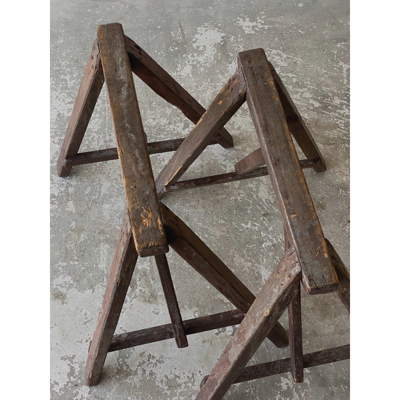 small-trestle-table-10