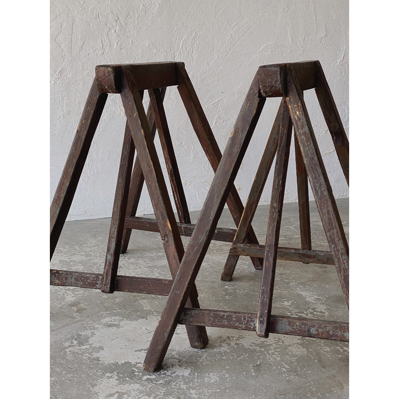 small-trestle-table-11