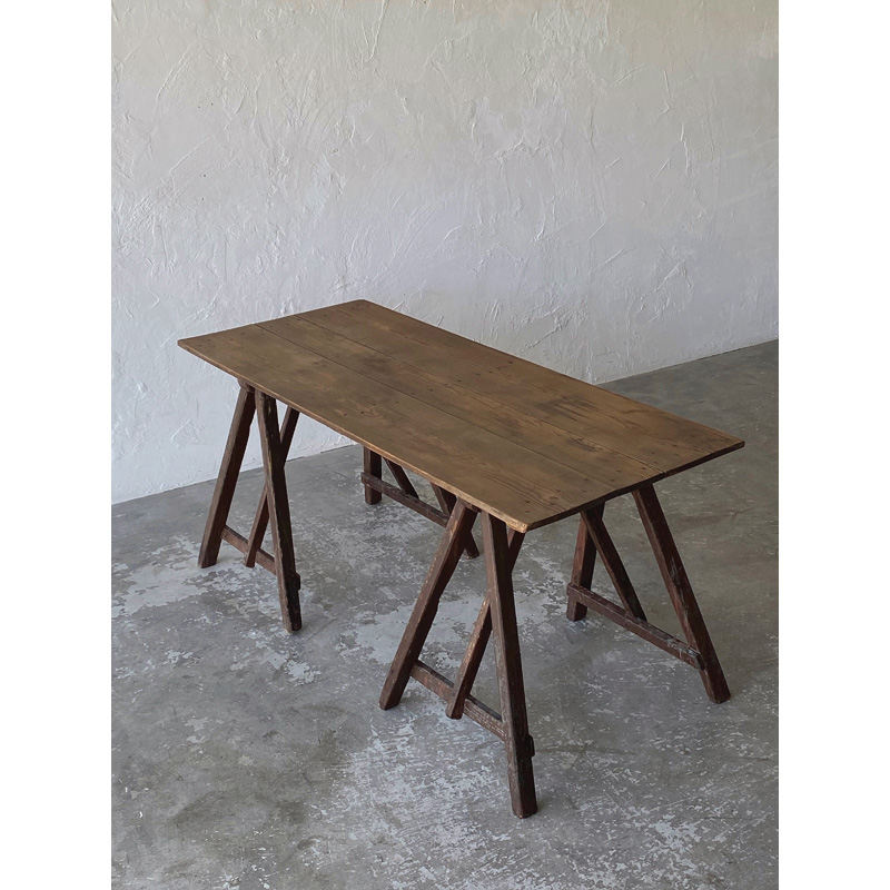 small-trestle-table-2