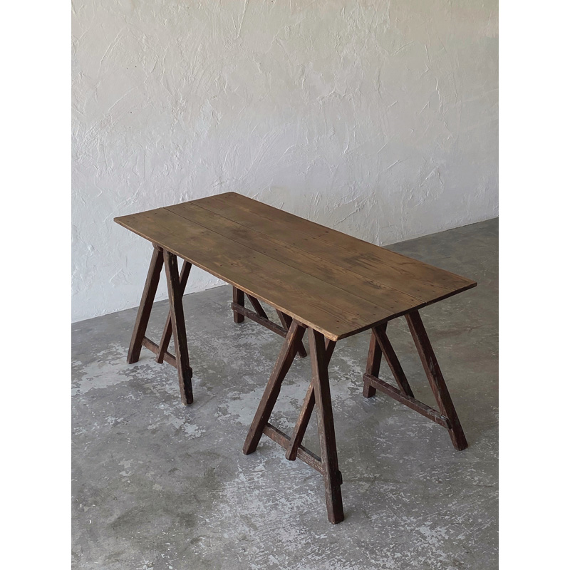 small-trestle-table-2new