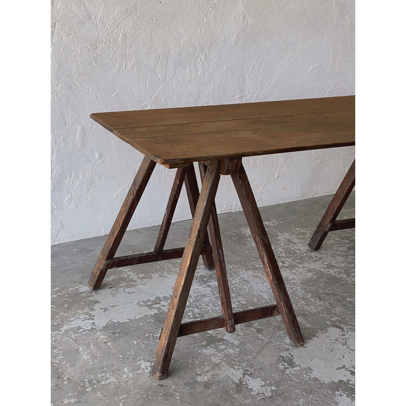 small-trestle-table-3
