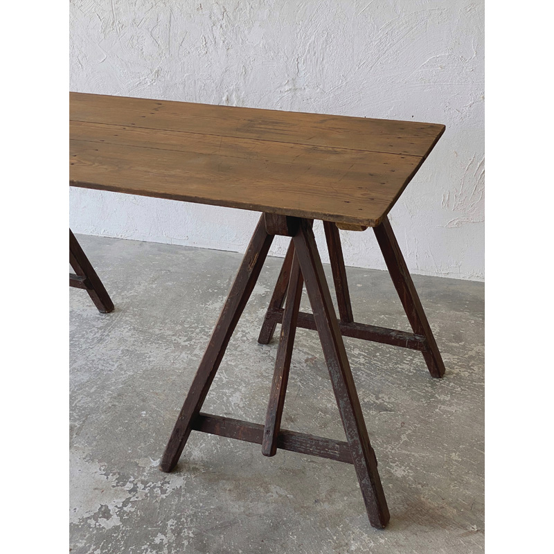 small-trestle-table-4