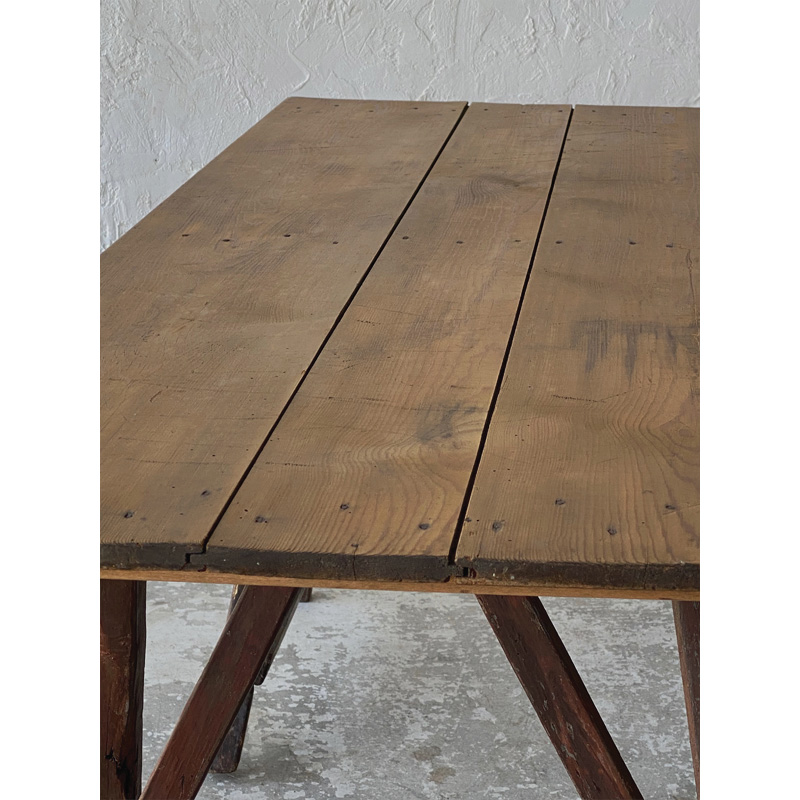 small-trestle-table-5