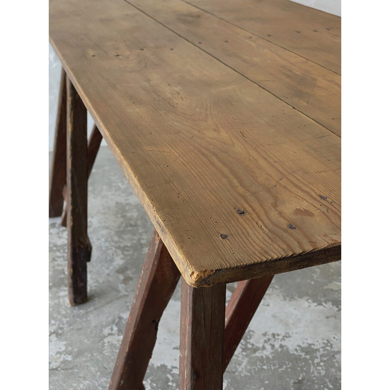 small-trestle-table-6