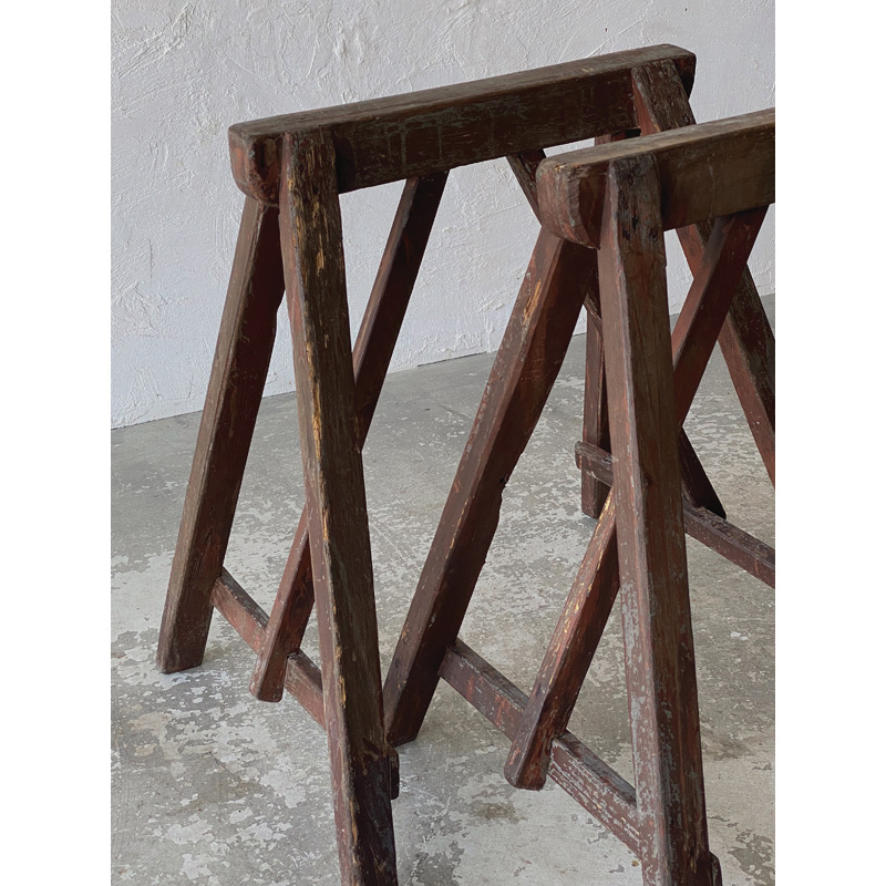 small-trestle-table-9