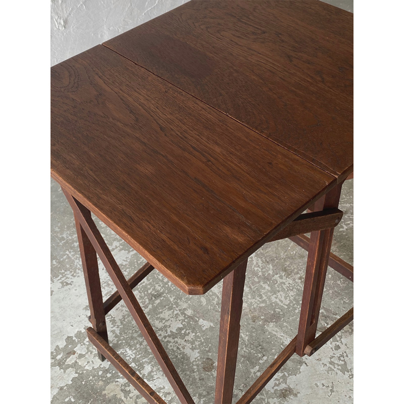 table-uk-10new